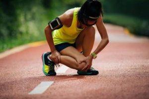 productos ortopédicos para deportistas