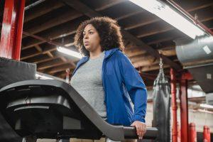 puntos-clave-disminuir-problemas-obesidad