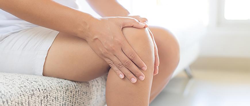 Ventajas de los inmovilizadores en la rehabilitación de rodilla