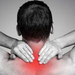 La actividad física favorece la rehabilitación de una lesión medular