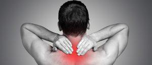 rehabilitacion lesion medular