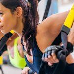 Claves para mejorar el rendimiento deportivo