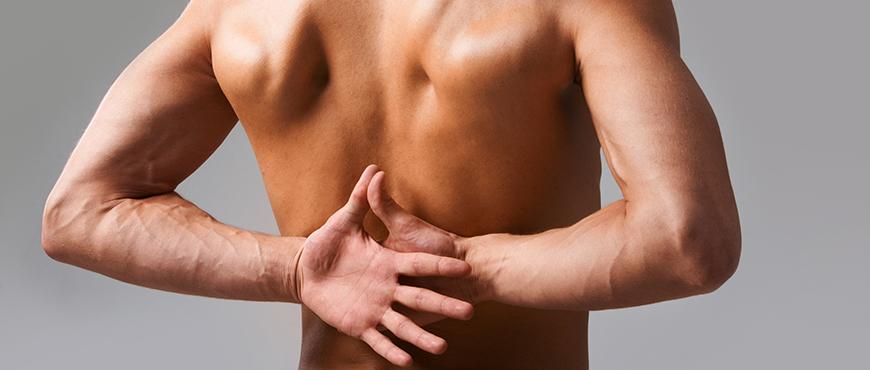 Corrector de espalda, mantén la espalda en la postura adecuada