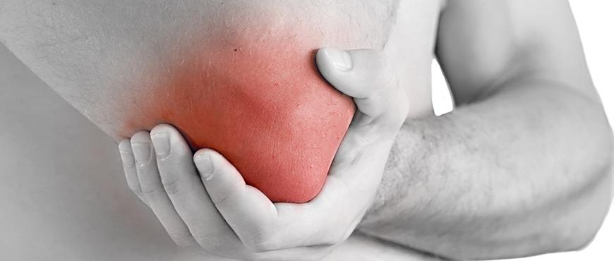 Ejercicios para acelerar la recuperación de la epicondilitis