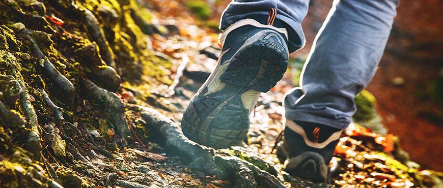 Tratamiento de la metatarsalgia, da alivio a tus pies