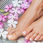 Tratamiento postural del pie, mejora tu movilidad
