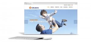 web_orliman